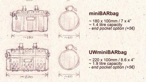 BARbag_size_chart.jpg