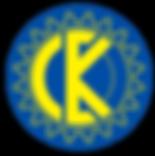Kenmore Cycles logo