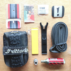 saddleBAG_contents
