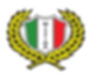 Norwood Parade Cycles logo