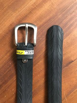 [#1209] MAVIC Yksion Pro Link belt