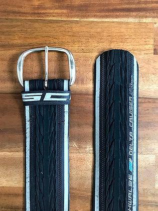 SCHWALBE 'Delta Cruiser' belt