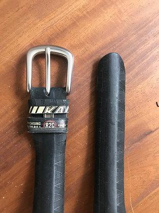 [#1212] KENDA Kadence belt