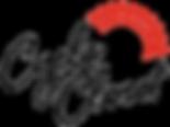 Cycle Closet Adelaide logo