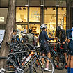 Girona-Bike-Hire-Eat-Sleep-Cycle-Hub.jpg