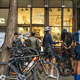 Girona-Bike-Hire-Eat-Sleep-Cycle-Hub.jpg