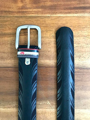 """SPECIALIZED """"All Condition"""" belt"""