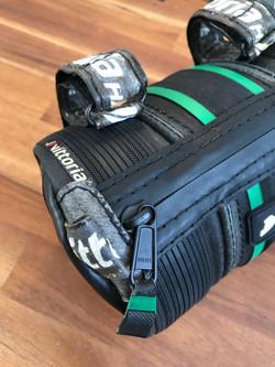 PAVÉ edition miniBARbag