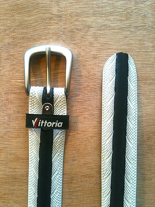 [#766] VITTORIA Rubino PRO (WHITE)