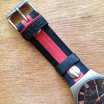Order yourself a watch-belt now...