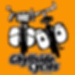 Ghyllside Cycles logo