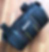 Screen Shot 2020-03-18 at 9.27.17 am.png