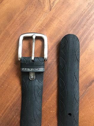 [#1206] BONTRAGER AW3 belt