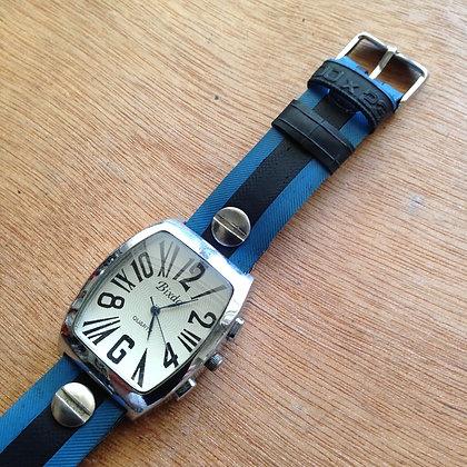 BIXDA watch