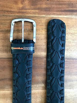 """KENDA """"K-Shield"""" belt"""