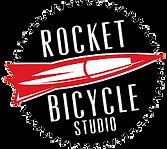 Rocket Bicycle Studio logo