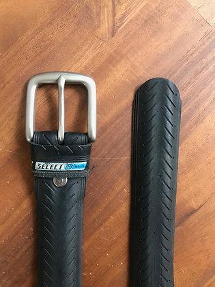 [#1216] BONTRAGER Select belt