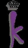 Purple Cockatoo logo