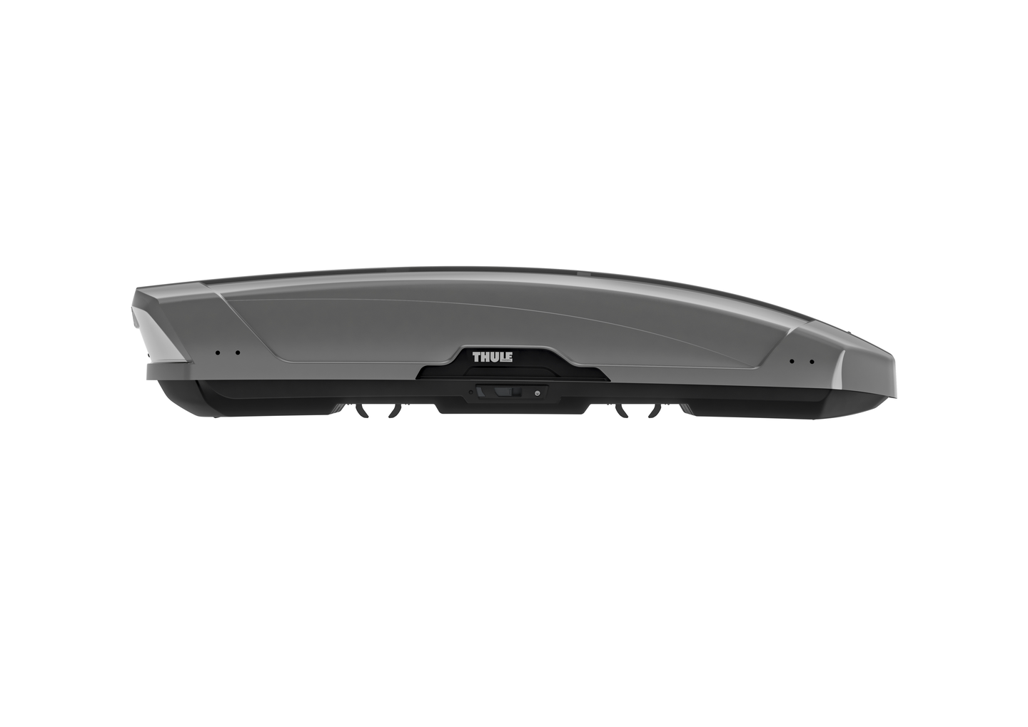 Thule_MotionXT_XXL_TitanGlossy_Hero_SIDE