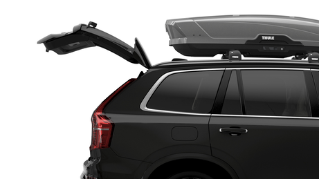 Thule_MotionXT_TrunkAccess_F_SIDE_OC_629