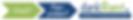 Dachboxverleih, Anhängerverleih, Dachboxvermietung, Anhängervermietung, Dachbox, Verleih, Vermietung, Anhänger, Fahrradträger, Fahrradhalter, Dachträger, Troisdorf, Siegburg, Bonn, Köln, Lohmar, Niederkassel, Thule, Gepäckbox, mieten, leihen