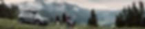 Thule_ForceXT_LS_Voss_Landscape_180519_1