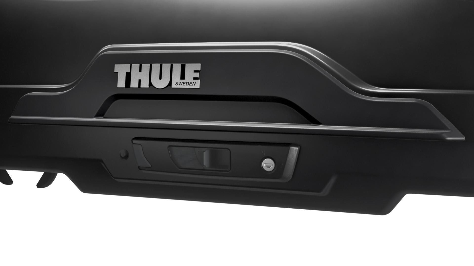 Thule_MotionXT_LockBar_F_ISO_629200_629600_629800_629900