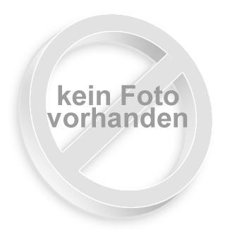 kein-foto