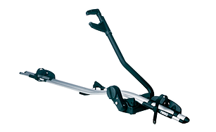 Thule_ProRide_ISO_591018.png