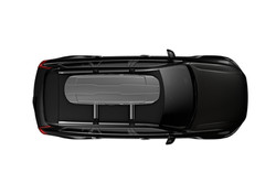 Thule_MotionXT_Sport_TitanGlossy_TOP_OC_629600