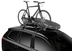 Thule_MotionXT_Sport_TitanGlossy_ISO_OC_ProRide598_629600