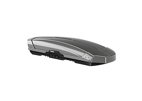 Thule_MotionXT_XXL_TitanGlossy_ISO_62990