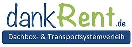 Dachboxverleih, Anhängerverleih, Dachboxvermietung, Anhängervermietung, Dachbox, Verleih, Fahrradträger, Fahrradhalter, Dachträger, Troisdorf, Siegburg, Bonn, Köln, Lohmar, Niederkassel, Thule, Gepäckbox,