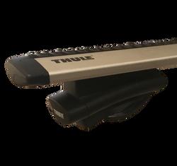 Thule 775-cutout