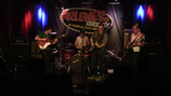 Thanks for the love at Arlene's Grocery!
