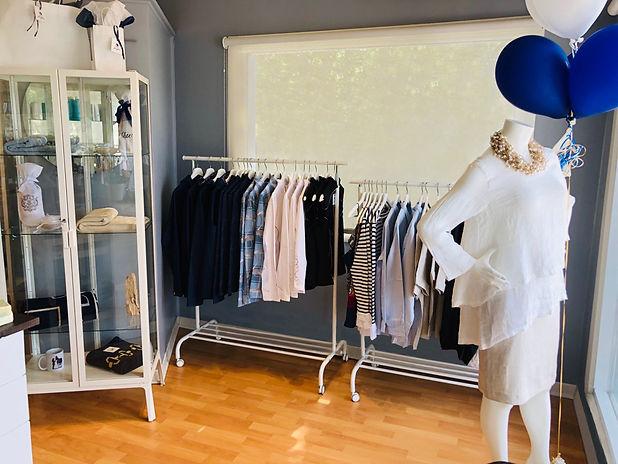 Image du magasin Boutique Josyben