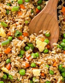 vegetable-fried-rice.jpg