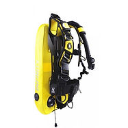 Yellow-500x500.jpg