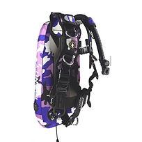 Camo-Purple-500x500.jpg