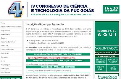 pagina congresso.PNG