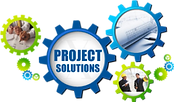 Project-and-Solutions-300x176.png