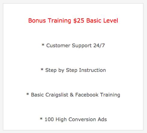Bonus 25.png