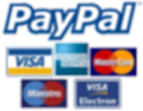 metodos-pago 2.png