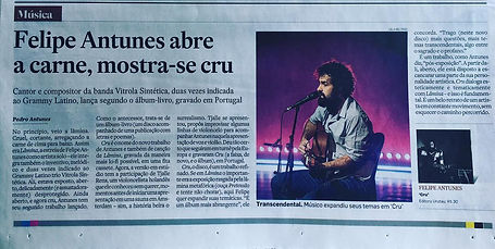 Estadao CRU Felipe Antunes 2018.jpg