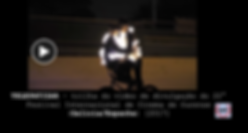 Captura_de_Tela_2018-12-04_às_14.24.07.p