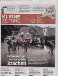 Kleine_Zeitung_8.8.17_Cover_klein.jpg