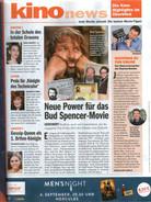 TV-Media September 2014