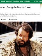 Tiroler Tageszeitung 27.7.17
