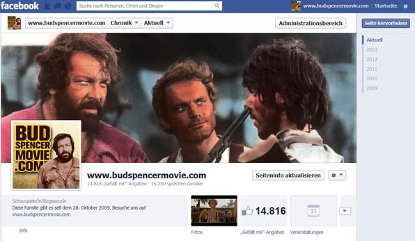 Facebook zugeschnitten.jpg