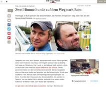 Der_Tagesspiegel_27.7.17.jpg